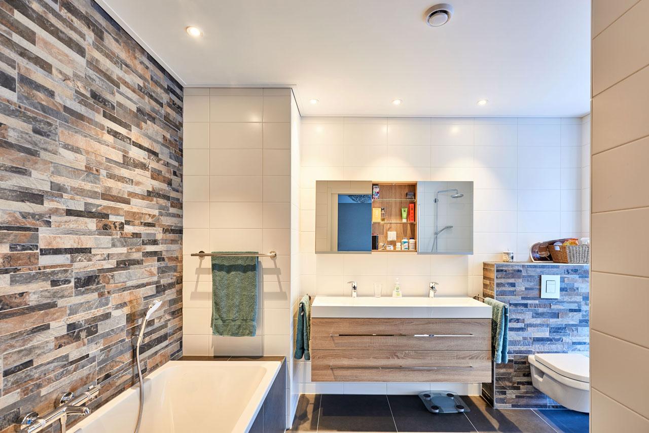 Inspiration für Badezimmerdecken   Plameco Spanndecken
