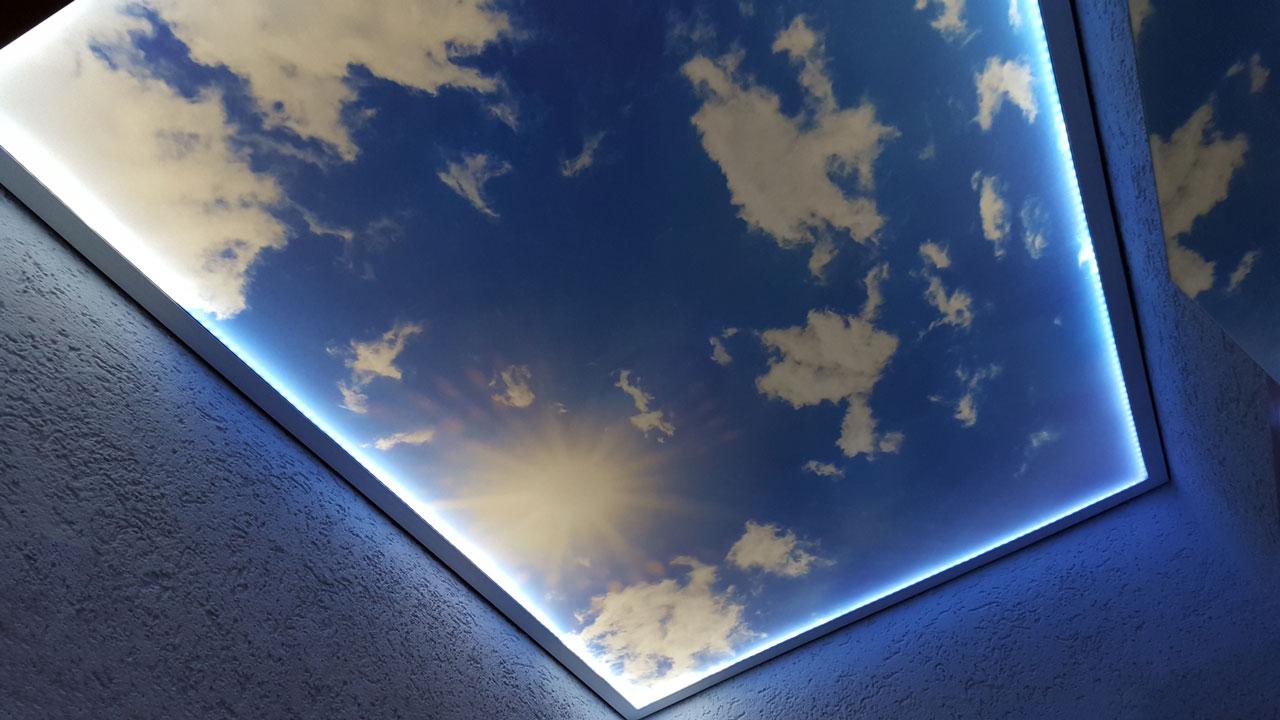 Fotoplafond-1