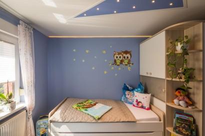Kinder(T)Räume verwirklichen …