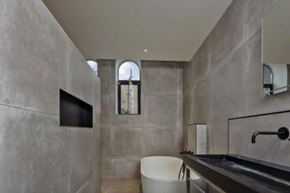 Decke badezimmer