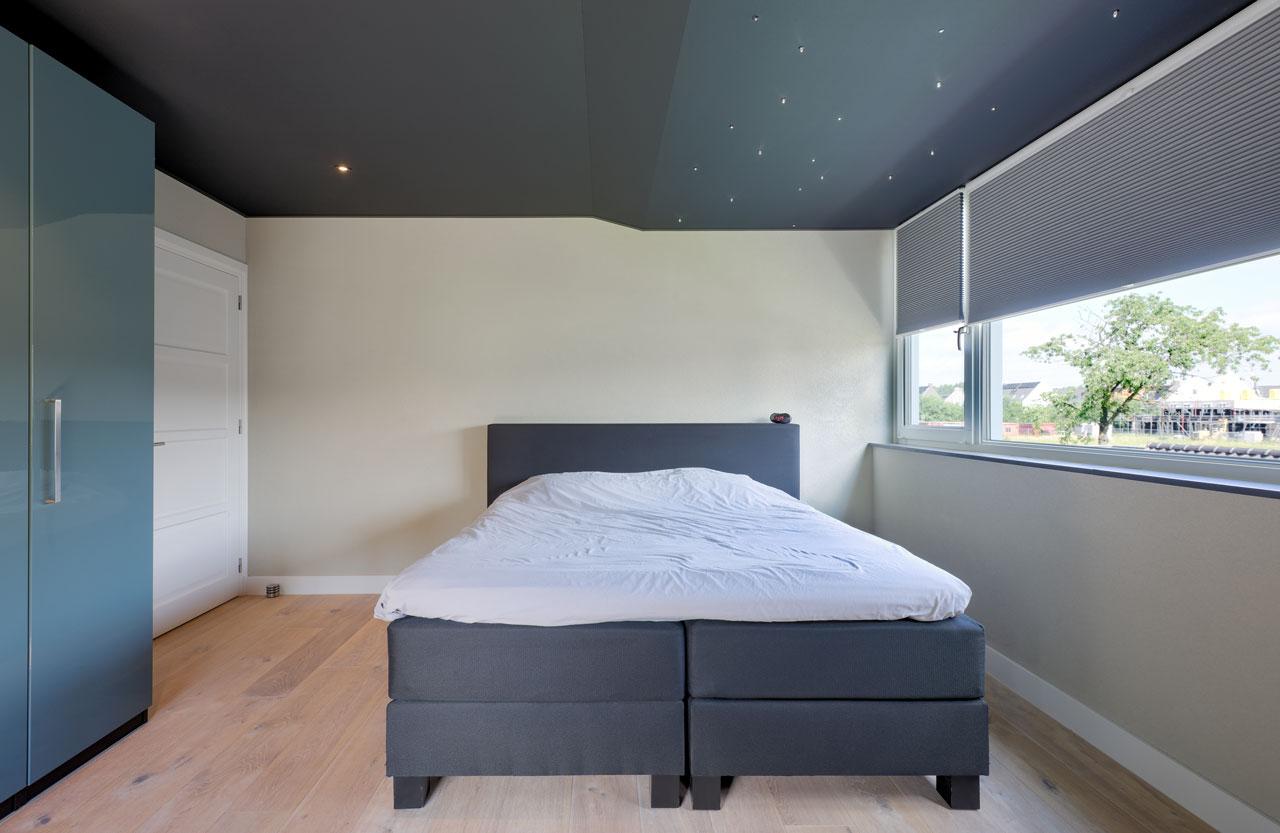 Schlafzimmer-beleuchtung-tipps