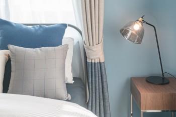 Plameco slaapkamer